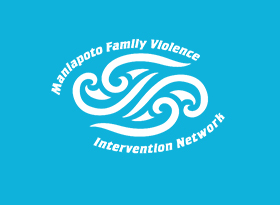 Maniapoto Family Violence Intervention Network (MFVIN)